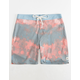 REEF Water Mens Boardshorts
