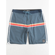 RIP CURL Mirage Highway Mens Boardshorts