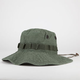 ROTHCO Vintage Mens Bucket Hat