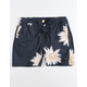 TCSS Moments Mens Volley Shorts