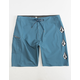 VOLCOM Deadly Stones Mens Boardshorts
