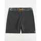 BILLABONG Sundays Mini Pro Mens Boardshorts