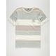 JETTY Blur Mens T-Shirt
