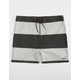 SAN ONOFRE SURF CO. Hankersteam Mens Boardshorts