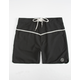 SAN ONOFRE SURF CO. Hoardie Mens Boardshorts