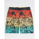 REEF x Corona Mens Boardshorts