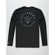 BILLABONG Rotor Mens Rash Guard