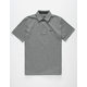 SUPERBRAND Langer Men Polo Shirt