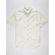 BILLABONG All Day Jacquard Mens Shirt