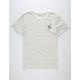RHYTHM Happy Hour Mens T-Shirt