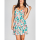 HURLEY Righteous Dress