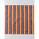 Freedom Rainbow Bandana