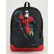 JANSPORT x Disney Pixar Incredibles 2 Saving The Day High Stakes Backpack
