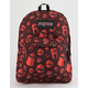 JANSPORT x Disney Pixar Incredibles 2 Family Icons SuperBreak Backpack