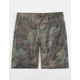 O'NEILL Mixed Boys Hybrid Shorts