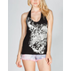 FOX Defiant Womens Halter Top