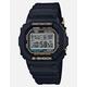 G-SHOCK DW5035D-1B 35th Anniversary Watch
