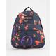 JANSPORT x Disney Pixar Incredibles 2 Family Time Mini Backpack