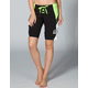 FOX Aftershock Womens Boardshorts