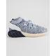 ADIDAS Tubular Doom Sock Primeknit Mens Shoes