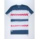LIRA Walter Mens T-Shirt
