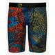 ETHIKA Insane Braines Boys Boxer Briefs