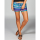 ROXY Shore Shot Womens Shorts