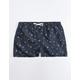 JACK & JONES Banana Mens Volley Shorts