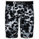 ETHIKA Water Scale Mens Boxer Briefs