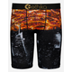 ETHIKA Starry Night Boys Boxer Briefs