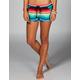 ROXY Sea Shore Womens Boardshorts