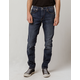 LEVI'S 511 The Frug Slim Mens Jeans