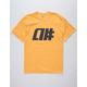 ALPHANUMERIC Core Alpha Mens T-Shirt