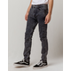 LEVI'S 510 Contra Costa Mens Skinny Jeans