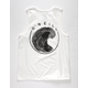 O'NEILL North Point Boys Tank Top