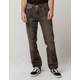 LEVI'S 541 Athletic Fit Grout Mens Jeans