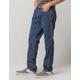 LEVI'S 541 Athletic Fit Mens Jeans