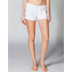 O'NEILL Pacific Womens Boardshorts