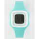 RIP CURL Candy 2 Mint & White Watch