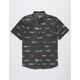SALTY CREW Twin Keel Mens Shirt