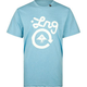 LRG Core Collection Seven Mens T-Shirt