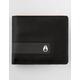 NIXON Showoff Grey Wallet