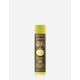 SUN BUM Pineapple SPF 30 Lip Balm