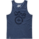 LRG Core Collection Mens Tank
