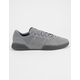 ADIDAS City Cup Grey Shoes