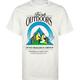 LRG Fresh Outdoors Mens T-Shirt