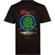 LRG Earth Tree Cycle Mens T-Shirt