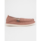 CORDS Draper Deconstructed Brick Mens Slippers