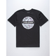VOLCOM At Ease Mens T-Shirt