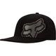 FOX Carbonation Mens Hat